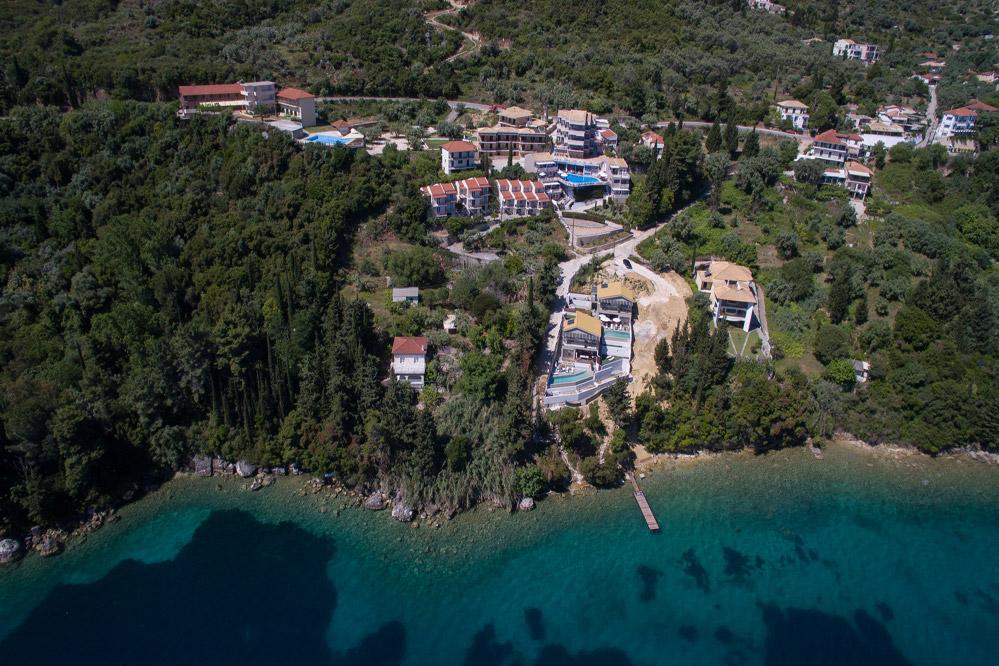 adriatica-photo